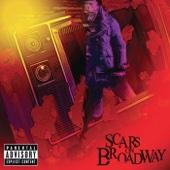 Enemy - Scars On Broadway