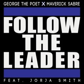 Follow the Leader (feat. Jorja Smith)