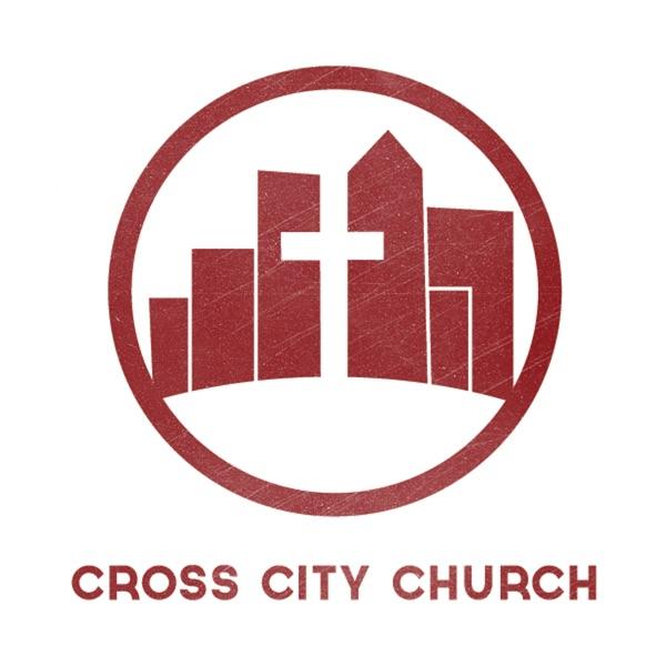 Cross City Church