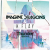 Imagine Dragons & K.Flay
