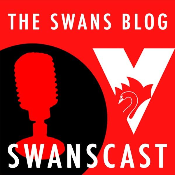 The Swans Blog SwansCast, a Sydney Swans Podcast