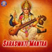 Saraswati Mantra - EP