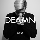 [Download] Save Me MP3