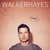 You Broke Up with Me - Walker Hayes