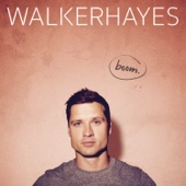 Walker Hayes - You Broke Up with Me  artwork