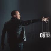Oyna - Miri Yusif