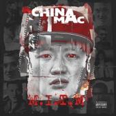 China Mac - Mitm  artwork