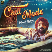 [Download] Chill Mode (feat. Jaggi Singh) MP3