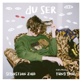 Du Ser (feat. yung smul)