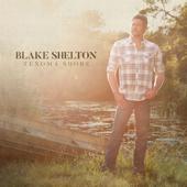Download Blake Shelton - I Lived It