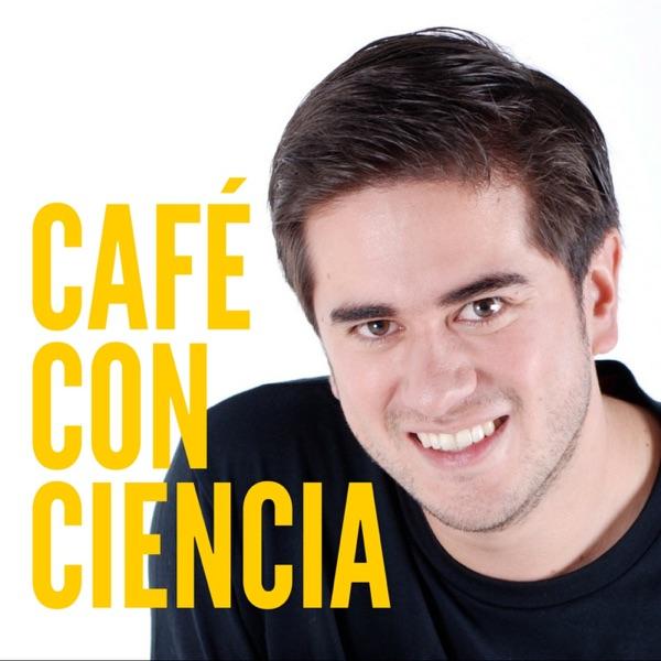 Café ConCiencia