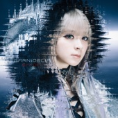 Download GARNiDELiA - Error