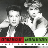 [Download] Last Christmas (Single Version) MP3