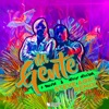 Mi Gente (Steve Aoki Remix) - Single