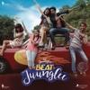 Beat Juunglee From Dil Juunglee - Tanishk Bagchi, Armaan Malik & Prakriti Kakar mp3