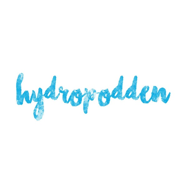 Hydropodden