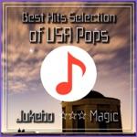 Best Hits Selection of Usa Pop -Legit Legends