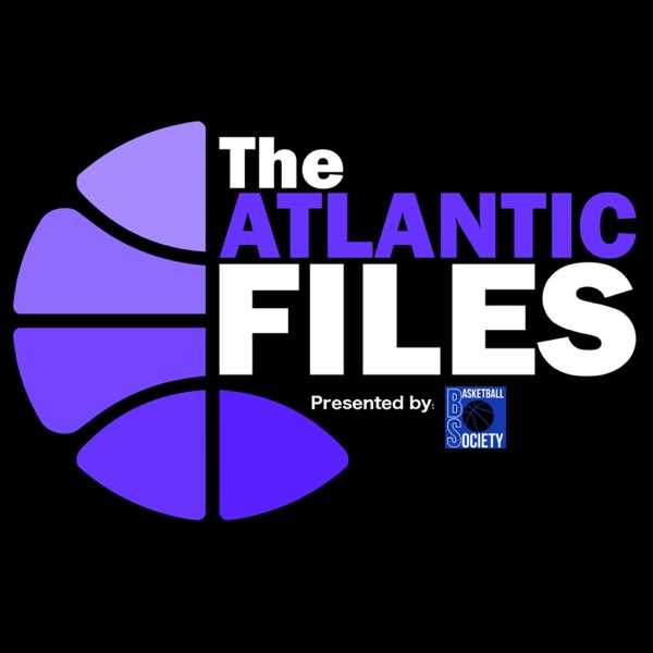 The Atlantic Files