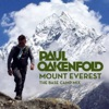 Mount Everest: The Base Camp Mix - Paul Oakenfold