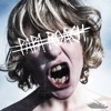 Crooked Teeth (Deluxe), Papa Roach