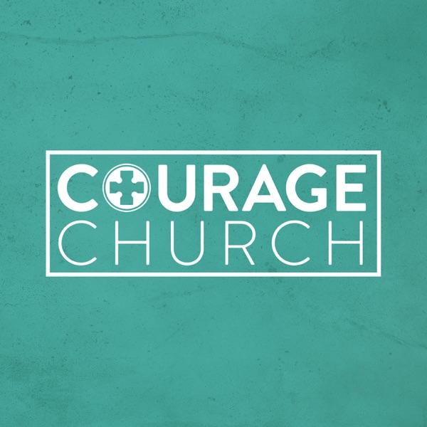 Courage Church