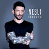 Nesli - Immagini artwork