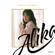 Alika - Perfect Moment