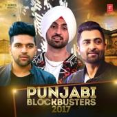 Punjabi Blockbusters 2017