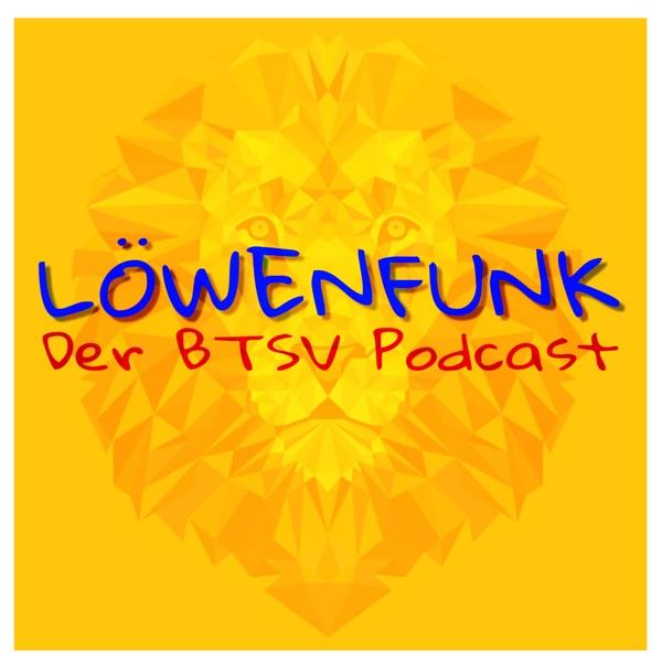 Löwenfunk - Der BTSV Podcast