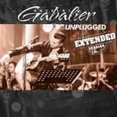 Andreas Gabalier - MTV Unplugged (Extended Version) Grafik