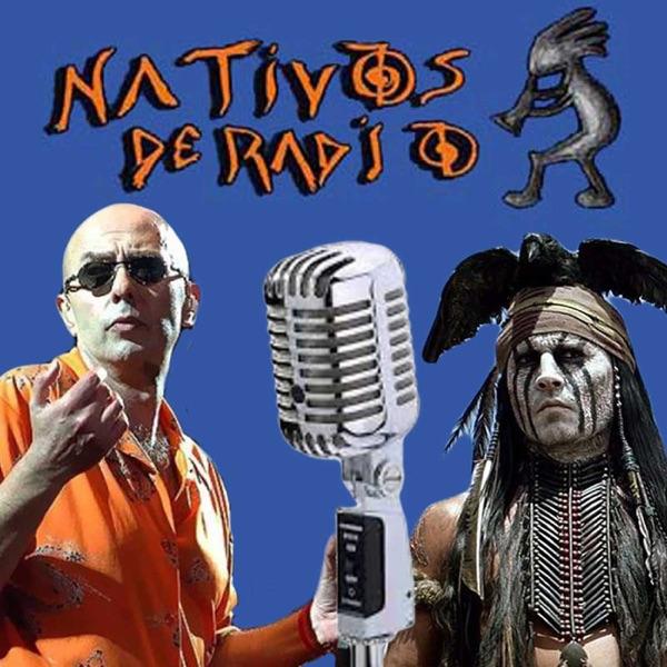 Nativos De Radio
