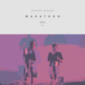 Marathon - EP
