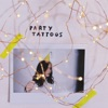 Party Tattoos - Single