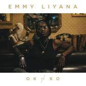 OK ou KO