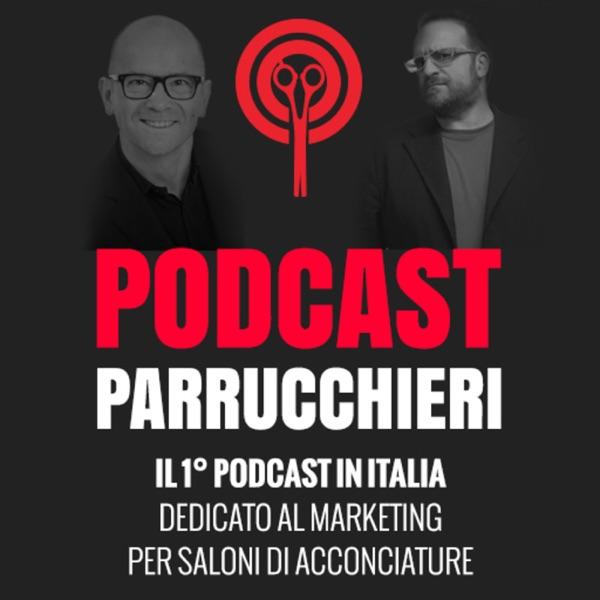 Podcast Parrucchieri