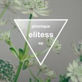 Elitess - EP