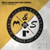 House Dimension (feat. Ron Carroll) [Remixes] - EP, Milk & Sugar