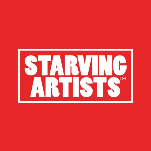Starving Artists Radio