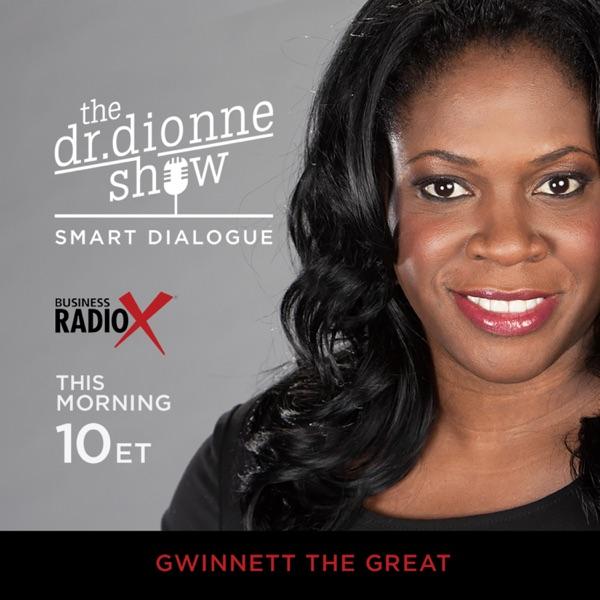 Dr. Dionne Show