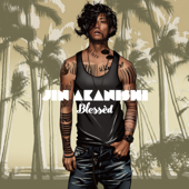 Sun Kiss - Jin Akanishi