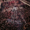 A Decade of Delain – Live at Paradiso