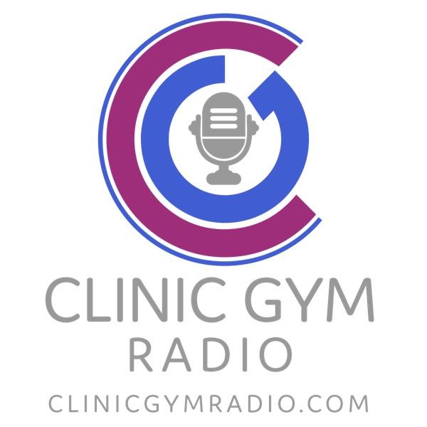Clinic Gym Radio