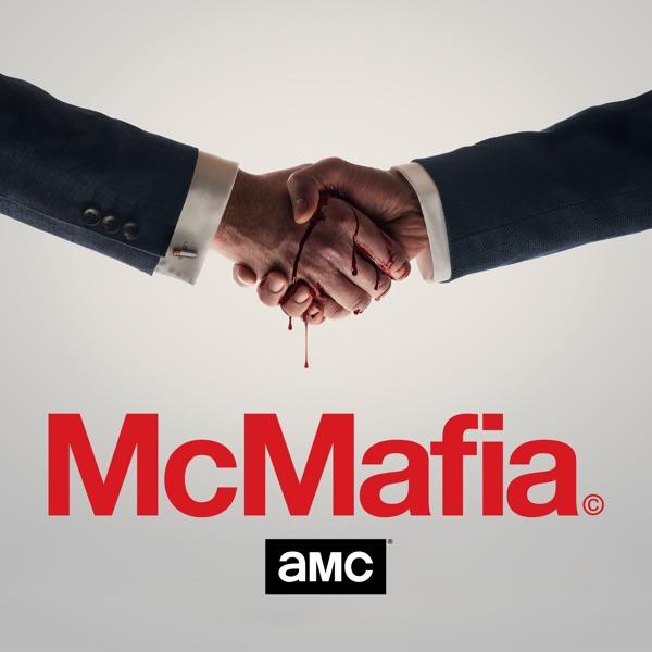 [ATV 3] МакМафия / McMafia / Сезон 1, Эпизод 1-1 (8) (Джеймс Уоткинс) [2018, США, триллер, драма, криминал, WEB-DL HD (1080p)] MVO (LostFilm) + Original