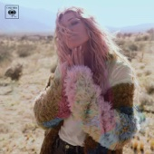 Rachel Platten Broken Glass video & mp3
