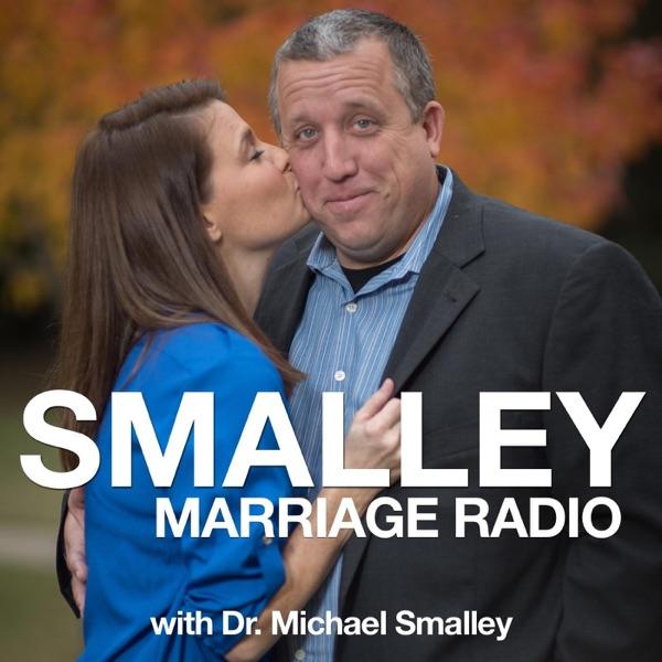 Smalley Marriage Radio