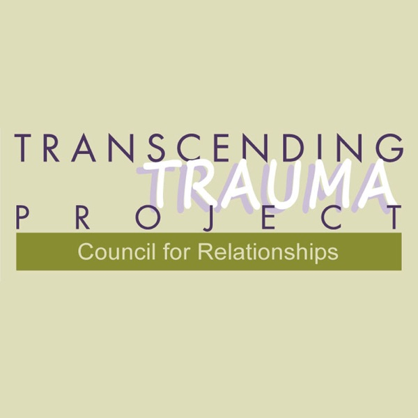 Council for Relationships