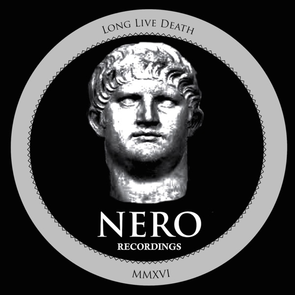 Kairos (Progressive Death Metal) Interview