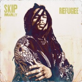 [Download] Refugee MP3