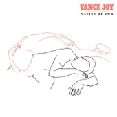 Vance Joy - Lay It On Me artwork