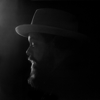 Nathaniel Rateliff & The Night Sweats - Tearing at the Seams (Deluxe Edition)  artwork